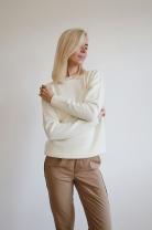 Megztinis S/M dydis