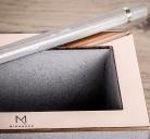 Pieštukinė MPH1.1