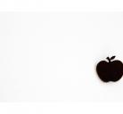 """Segė """"Skanusis obuoliukas"""""""