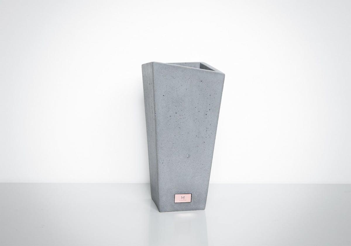 Vaza M1.1