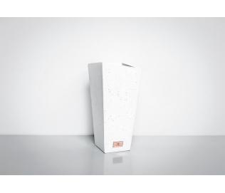 Vaza MV1.2