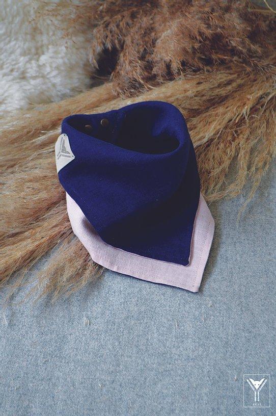 Katytės Munės kaklaskarė